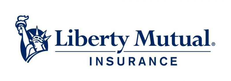 Picture of the Liberty Mutual logo
