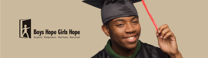 Student Resources | Loyola University New Orleans