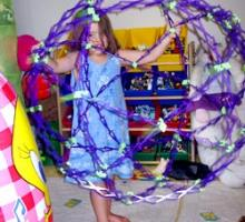 new-orleans-play-therapy-center-accredited-child-playing