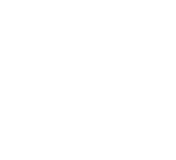 Illustration of neo classical building